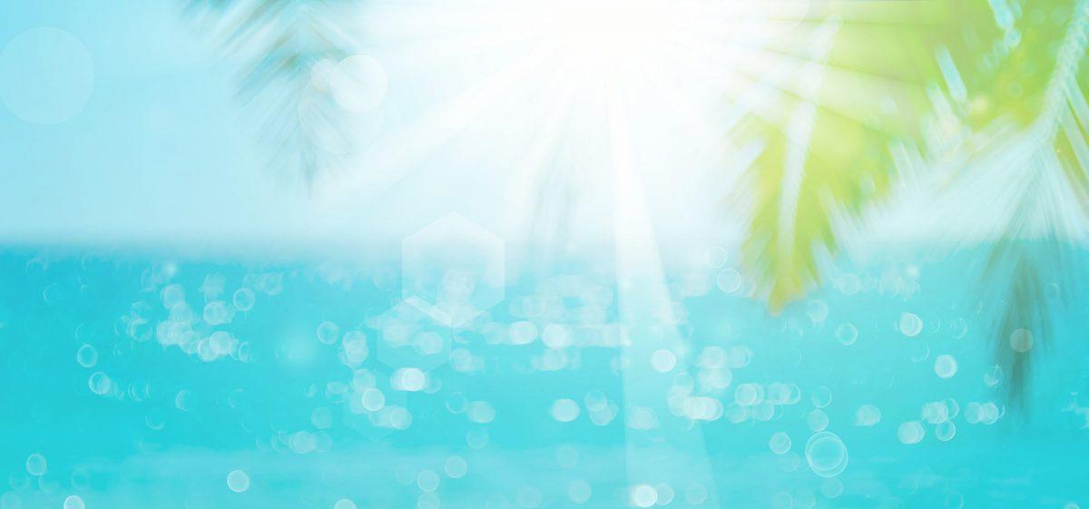 shining-sun-banner-1200x561.jpg